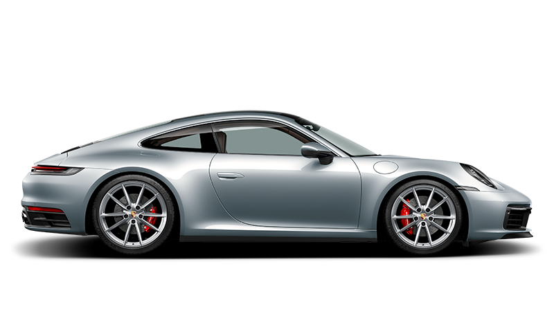 Name: porsche-model.png Views: 340 Size: 173.6 KB