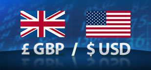 Name:  Gbp vs Usd..png Views: 1080 Size:  87.8 KB