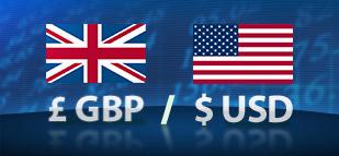 Name:  Gbp vs Usd..png Views: 859 Size:  87.8 KB