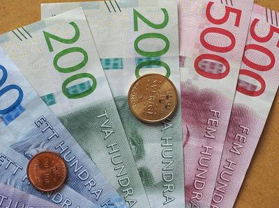 Name:  Sweden_money_1200_899_80.png Views: 905 Size:  349.7 KB