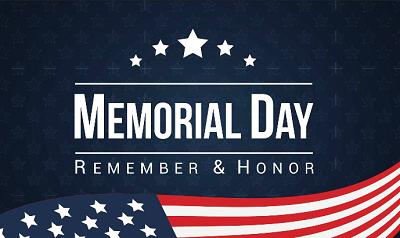 Name:  american memorial day.png Views: 4 Size:  141.0 KB