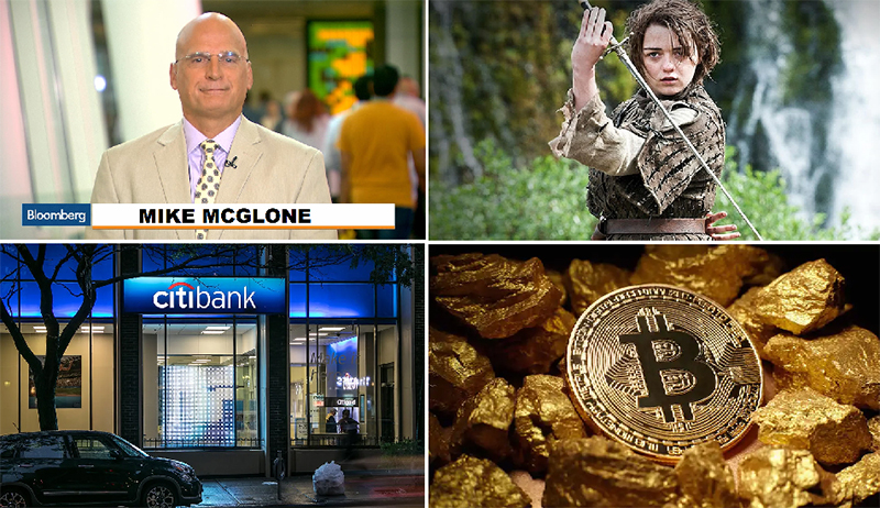 Name: CryptoNews 18.11.jpg Views: 192 Size: 416.1 KB