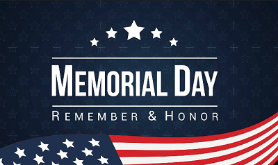 Name:  american memorial day.png Views: 7 Size:  141.0 KB