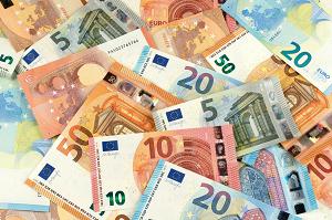 Name:  Euro.png Views: 8 Size:  178.9 KB