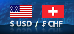 Name:  usd-chf.png Views: 5 Size:  79.1 KB