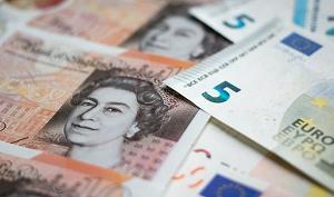 Name:  pound-euro-exchange-rate-1127891.png Views: 3 Size:  146.8 KB