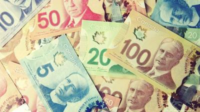 Name: Canadian Dollar.png Views: 2 Size: 269.3 KB