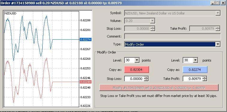 Name:  modify order.JPG Views: 49 Size:  58.5 KB
