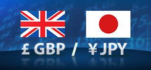 Name:  GBP vs Yen.png Views: 1590 Size:  81.0 KB