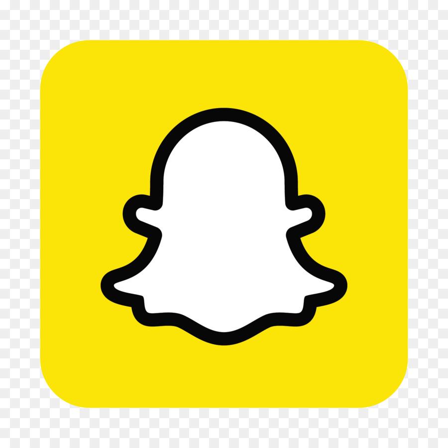 Name: Social-Media-Computer-Icons-Snapchat-Clip-Art.jpg Views: 18 Size: 55.2 KB