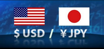 Name:  USD VS JPY.png