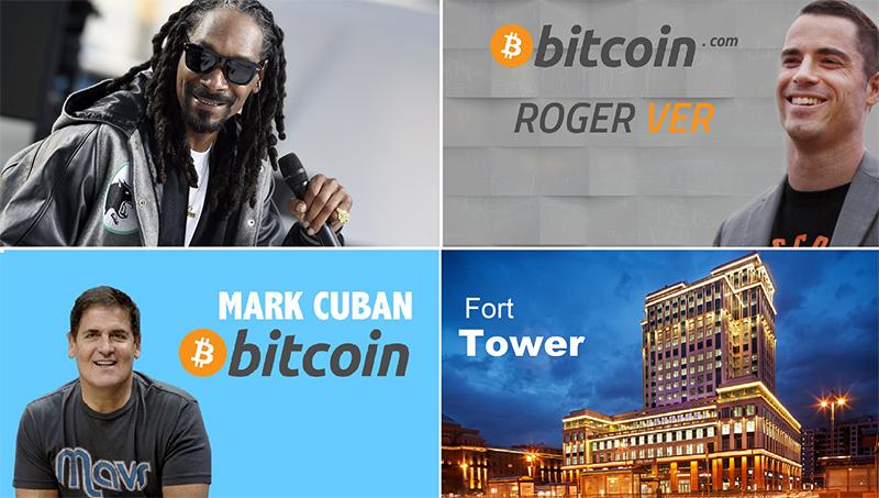 Name: CryptoNews 07.04.jpg Views: 5 Size: 324.7 KB