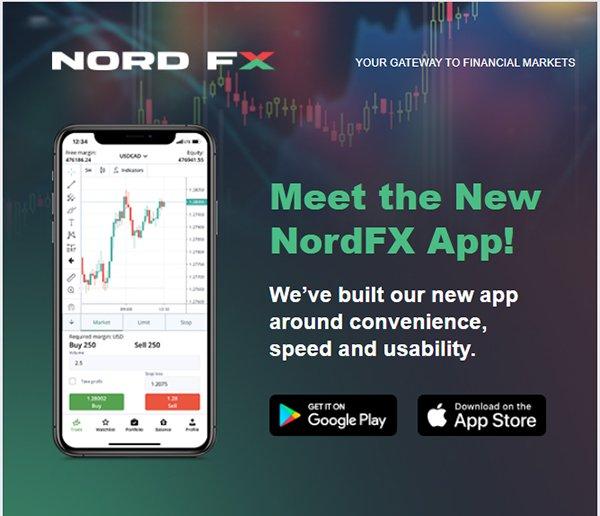 Name: 1617960630_New_NordFX_App_08.04.2021__1.jpg Views: 4 Size: 51.2 KB
