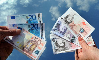 Name: Eur vs Pound.png Views: 2 Size: 215.5 KB