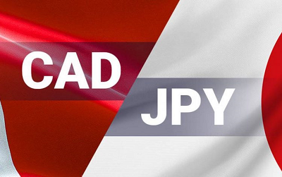 Name: Cad vs Jpy.png Views: 4 Size: 181.5 KB