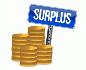 Name:  Surplus-pic.png
