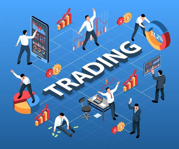 Name: isometric-stock-market-exchange-trading-flowchart-with-infographic_1284-59488.jpg Views: 57 Size: 77.1 KB