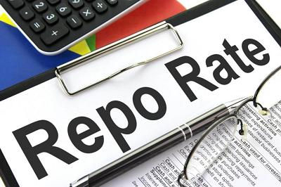 Name:  Repo-rate.png Views: 1674 Size:  193.5 KB