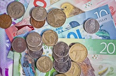 Name: NZ Dollar.png Views: 35 Size: 325.3 KB