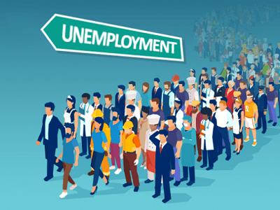Name: covid-19-unemployment-526x395.png Views: 48 Size: 191.6 KB