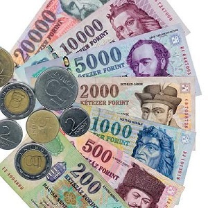 Name:  Hungarian Forint.png Views: 3 Size:  246.3 KB