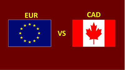 Name:  Euro vs Cad.png Views: 1 Size:  10.6 KB