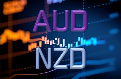 Name:  Aud vs Nzd.png Views: 1 Size:  155.8 KB