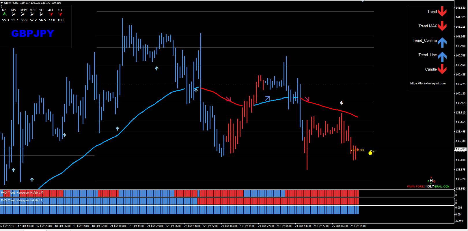 Name:  GBPJPY 25.PNG Views: 11 Size:  54.4 KB