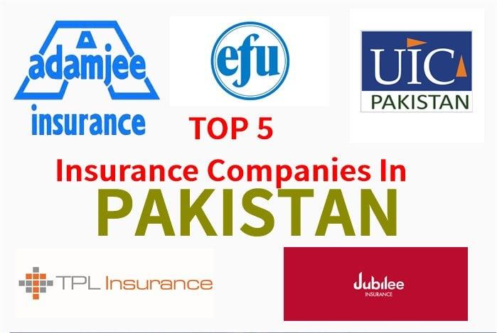 Name: Insurance-companies-in-pakistan.jpg Views: 32 Size: 43.3 KB