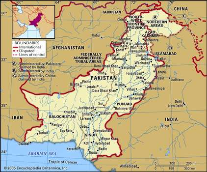 Name: Pakistan-map-boundaries-cities-locator.jpg Views: 35 Size: 33.6 KB
