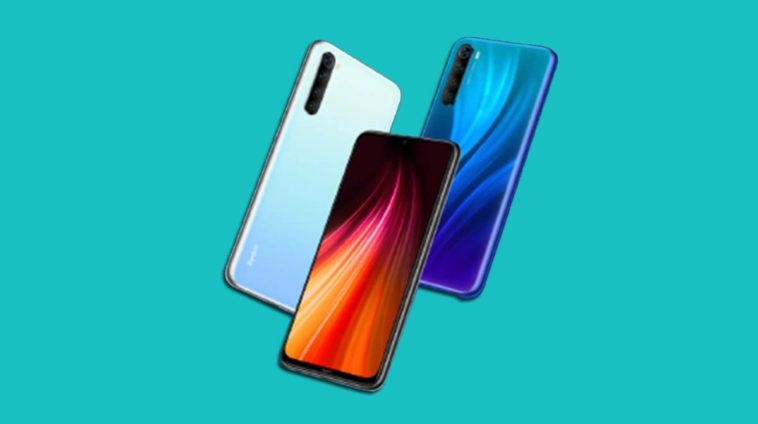 Name: Xiaomi-Redmi-Note-8-44.jpg Views: 35 Size: 25.1 KB