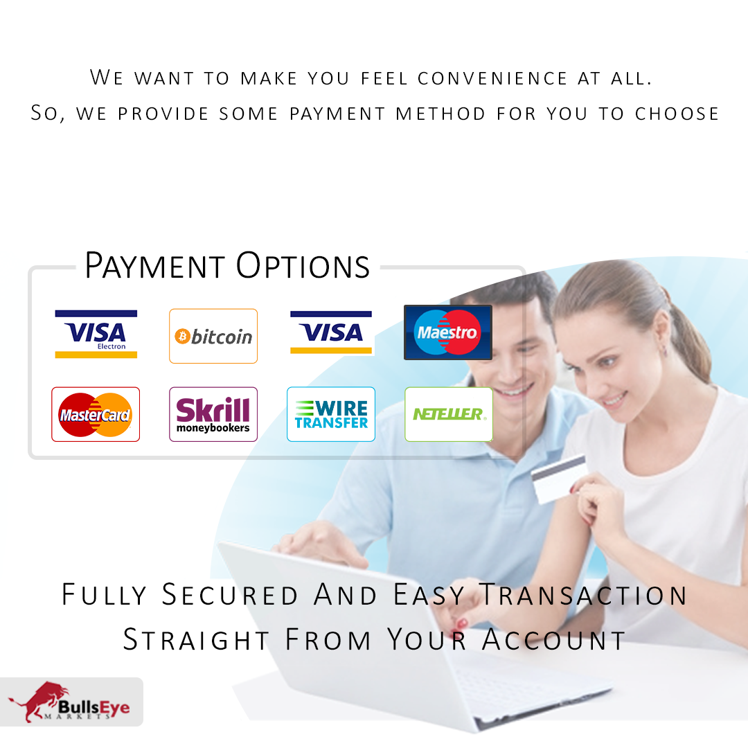 Name: BullsEye Markets Payment Options (2).png Views: 50 Size: 478.6 KB