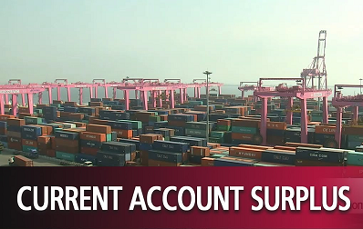 Name: Current Account Surplus.png Views: 165 Size: 194.7 KB