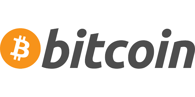 Name: bitcoin-225080_640.png Views: 162 Size: 43.9 KB