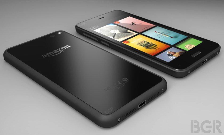 Name:  amazon-smartphone-kindle-fire-phone-render.jpg Views: 17 Size:  47.2 KB
