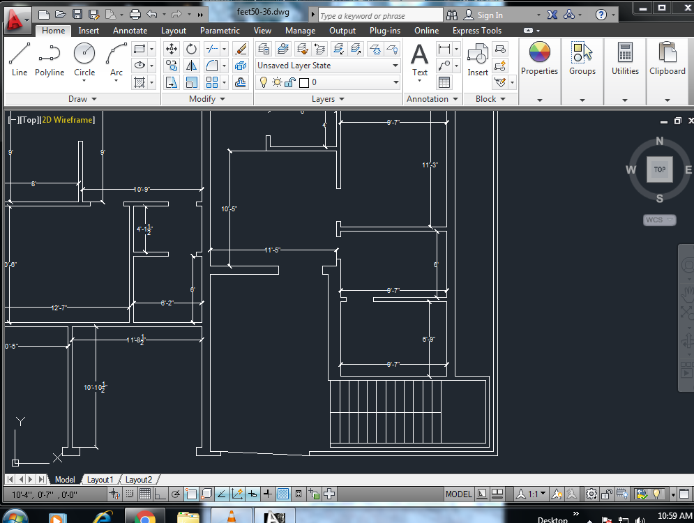 Name: Autocad.PNG Views: 28 Size: 170.0 KB