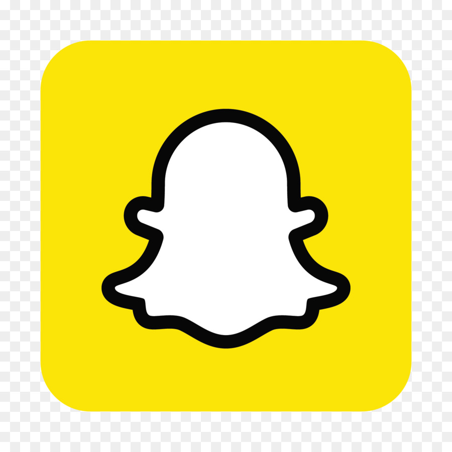 Name: Social-Media-Computer-Icons-Snapchat-Clip-Art.jpg Views: 17 Size: 55.2 KB