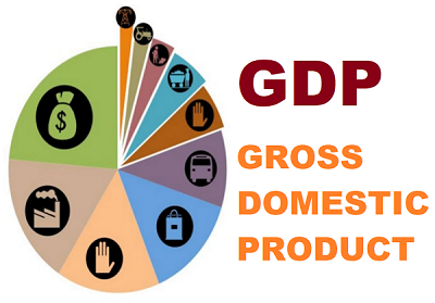 Name: GDP.png Views: 2 Size: 105.0 KB