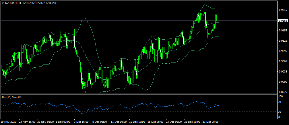 Name: NZDCADH4.png Views: 40 Size: 30.9 KB