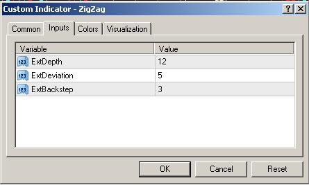 Name:  input.JPG Views: 149 Size:  19.3 KB