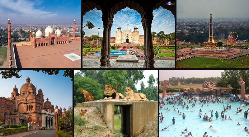 Name: Places-To-Visit-In-Lahore.jpg Views: 68 Size: 94.2 KB