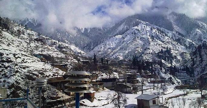 Name:  Miandam-Swat.png Views: 78 Size:  537.7 KB