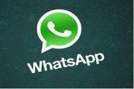 Name: whatsapppp.jpg Views: 31 Size: 5.5 KB