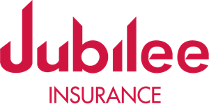 Name: jubilee-insurance-logo-AB88B71033-seeklogo.com.png Views: 52 Size: 12.8 KB