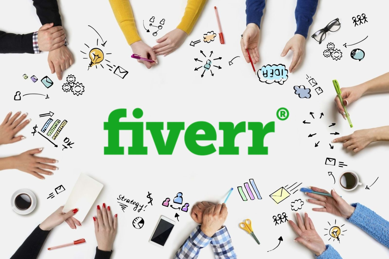 Name: fiverr-1.jpg Views: 60 Size: 157.9 KB