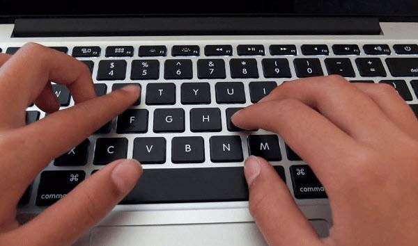 Name: touch-typing-tips.jpg.optimal.jpg Views: 16 Size: 29.0 KB