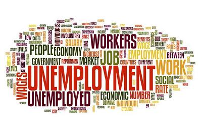 Name: Unemployment.png Views: 2 Size: 172.7 KB