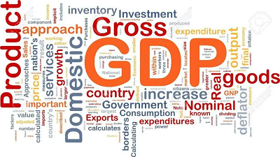Name:  gdp.png Views: 351 Size:  171.5 KB