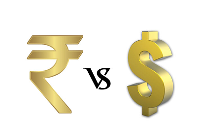 Name:  Usd vs Inr.png Views: 166 Size:  59.4 KB