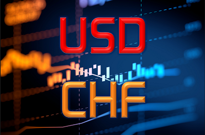 Name:  USD VS Chf.png